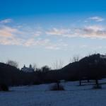 Burg-Forchtenstein-Winter-2015-03