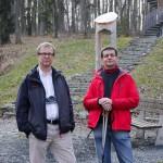 Aussichtswarte-Bad-Sauerbrunn-02
