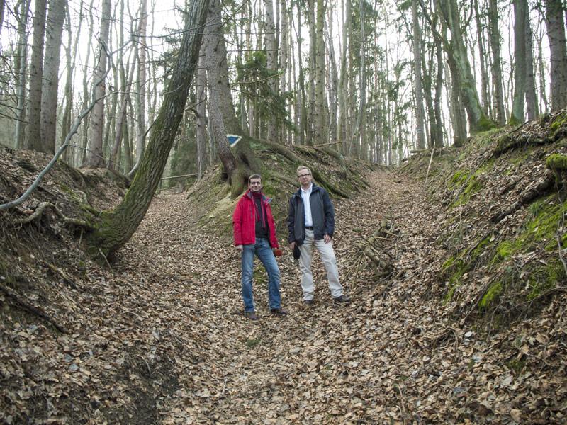 Wandern-Bad-Sauerbrunn-02