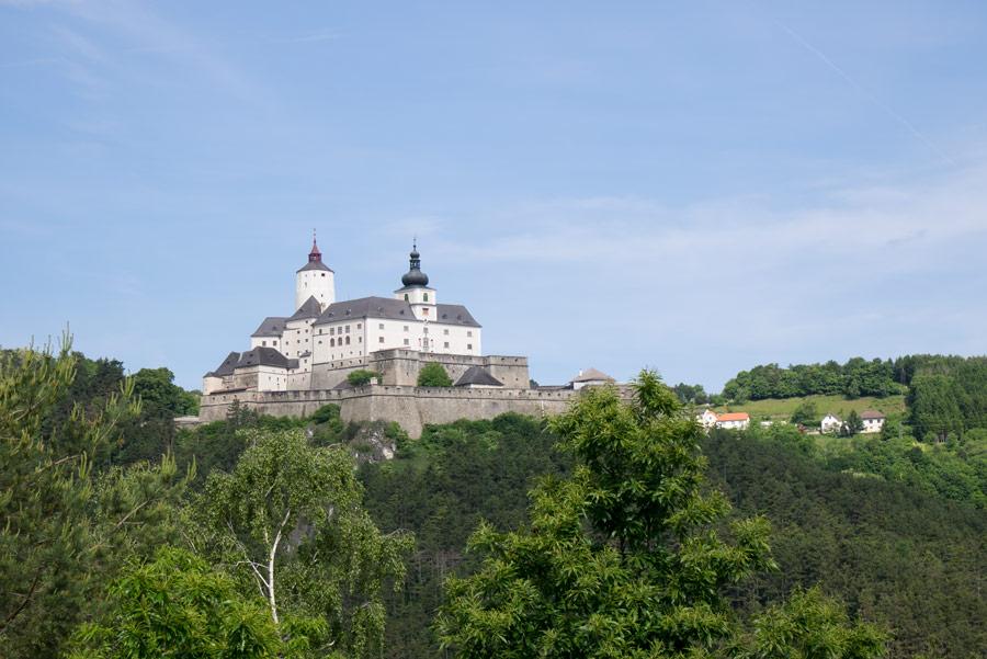 Burg-Forchtenstein-Mai-2015
