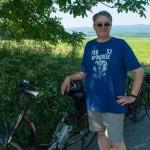 E-Bike_Forchtenstein-Krensdorf-01