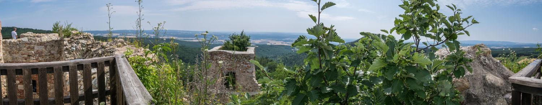 Burgruine-Landsee-12-07-15-13