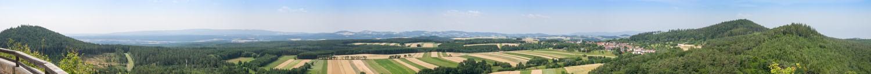 Burgruine-Landsee-12-07-15-22