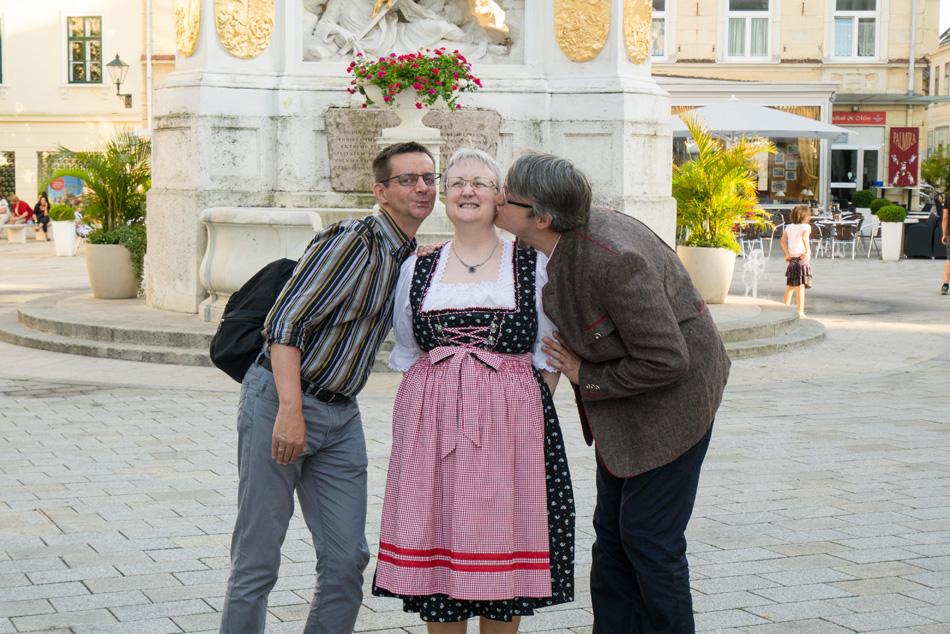 Martin-Dieter-Marilyn-Hairspay-Baden-2015-06_1