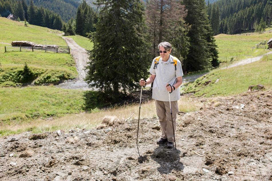 Triebener-Tauern-Wandern-August-2015-04