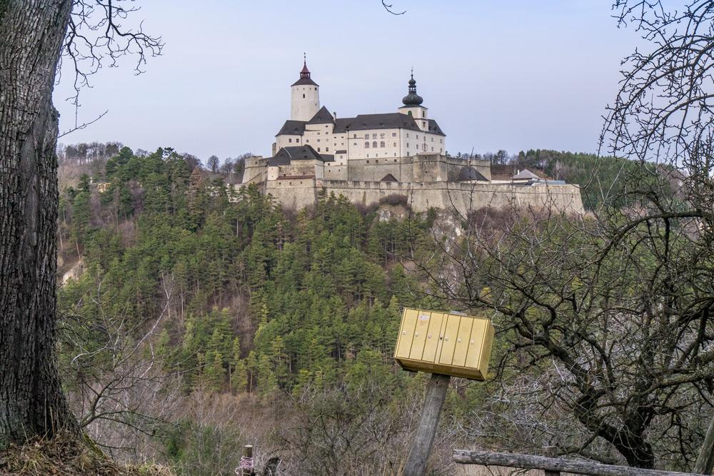 Burg-Forchtenstein-Jänner-2016