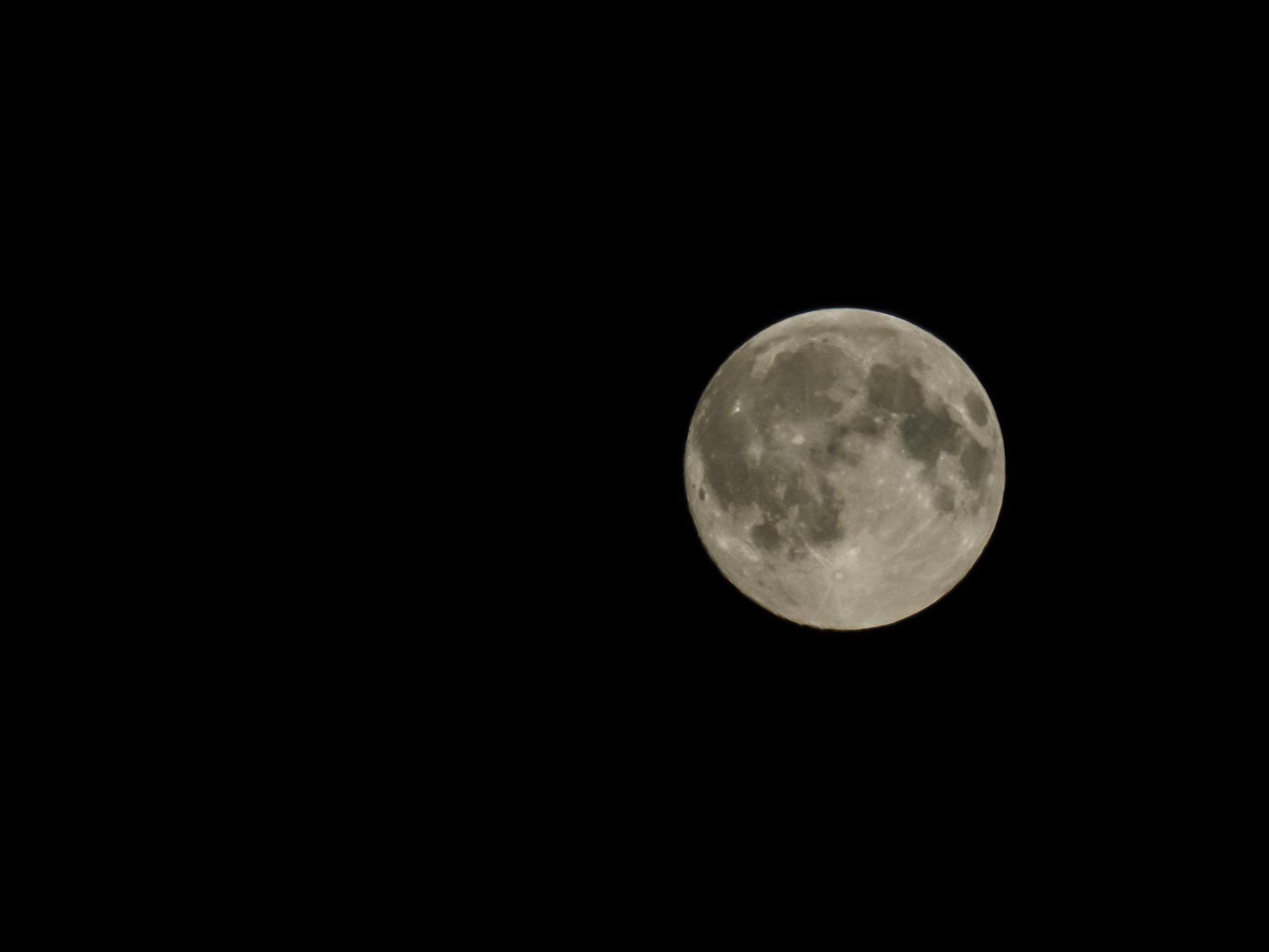 Mond-17082016