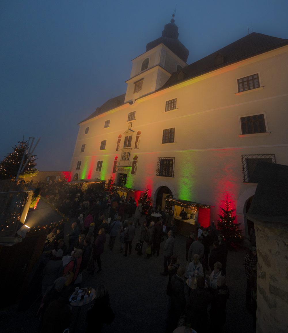 adventmarkt-burg-forchtenstein-03