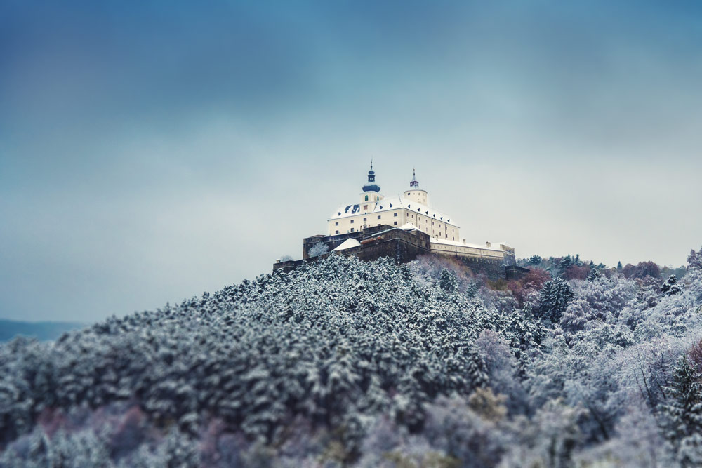 Burg-Forchtenstein-Schnee-11-2016