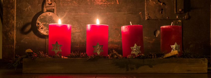 zweiter-advent