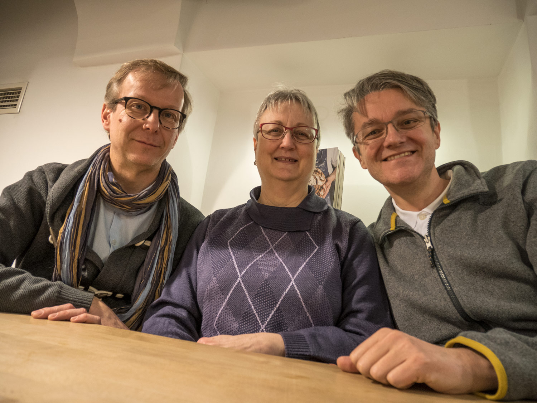 Chess-Graz-Marilyn-Brandl