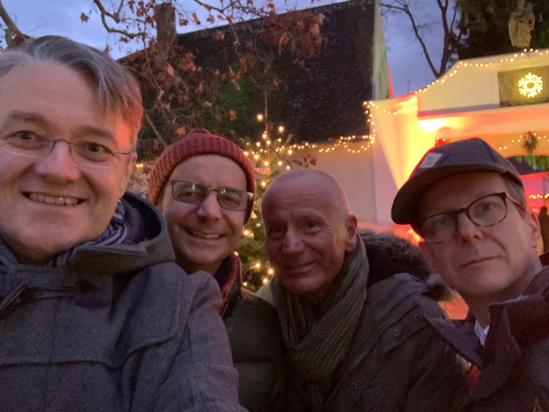 Weihnachstmarkt-Lackenbach-2019