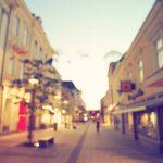 Spaziergang-und-Pizza-in-Wr-Neustadt