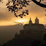 Burg-Forchtenstein-November-2020-2